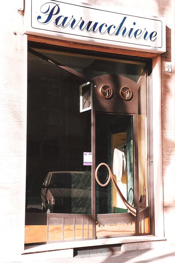 Corso Arredatore D Interni Torino. Amazing Cucina Angolare With Corso Arredatore D Interni ...